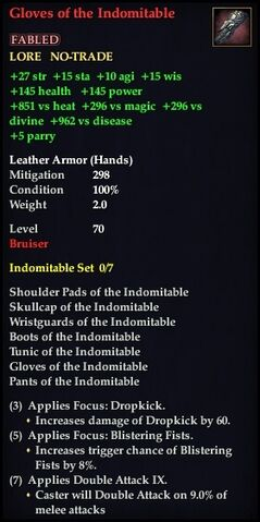File:Gloves of the Indomitable.jpg