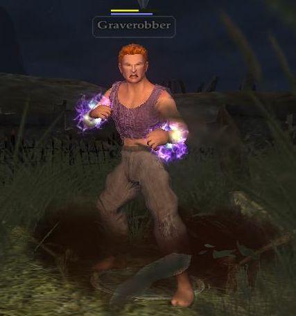 File:Graverobber.jpg