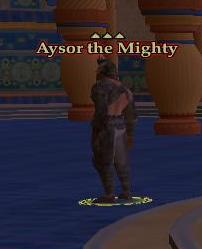 File:NPC Aysor the Mighty.jpg