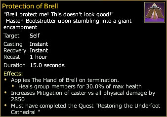 File:Protection of brell.jpg