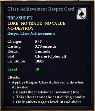 File:Class Achievement Respec Card.jpg