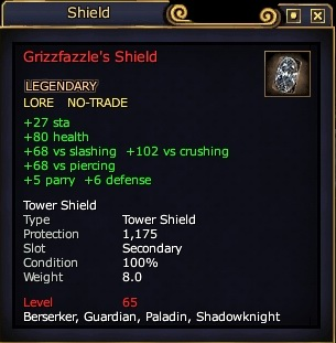 File:Grizzfazzle's Shield.jpg