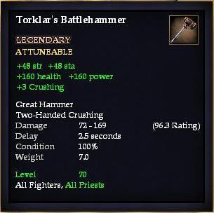File:Toklar's Battlehammer.jpg