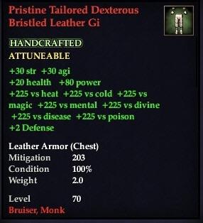 File:Pristine Tailored Dexterous Bristled Leather Gi.jpg