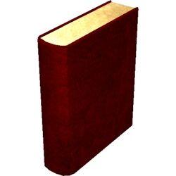 RedBook01