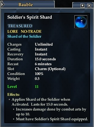 File:Soldier's Spirit Shard.jpg