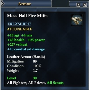 File:Mess Hall Fire Mitts.jpg