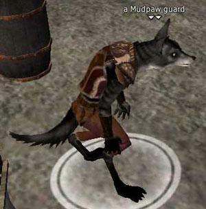 File:A Mudpaw guard.jpg