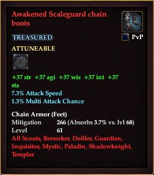 File:Awakened Scaleguard chain boots.jpg