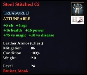 File:Steel Stitched Gi.jpg