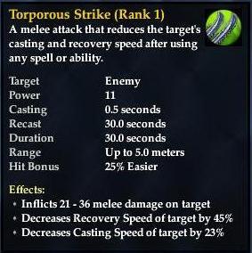 File:Torporous Strike.jpg