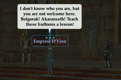 File:Emperor D'Vinn.jpg