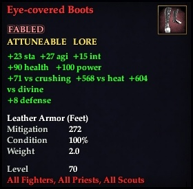 File:Eye-covered Boots.jpg