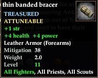 File:Thin banded bracer.jpg