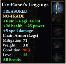 File:Civ-Parser's Leggings.jpg