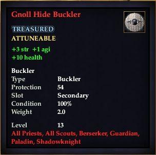 File:Gnoll Hide Buckler.jpg