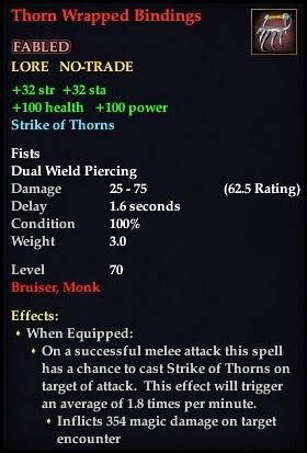 File:Thorn Wrapped Bindings.jpg
