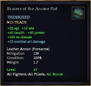 File:Bracers of the Arcane Fist.jpg