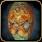 Charm Icon 30 (Treasured)