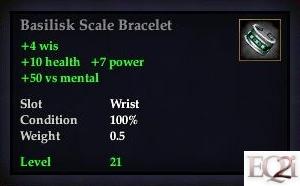 File:Basilisk Scale Bracelet.jpg
