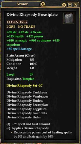 File:Divine Rhapsody Breastplate.jpg