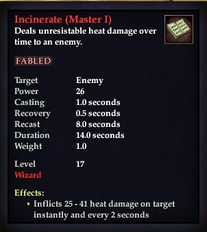 File:Incinerate (Master I).jpg