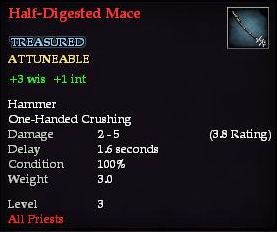 File:Half-Digested Mace.png