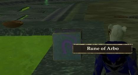 File:Rune of Arbo.jpg