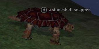 File:Stoneshell snapper.jpg