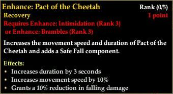 File:Fury AA - Enhance- Pact of the Cheetah.jpg