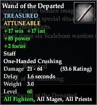 File:Wand of the Departed.JPG