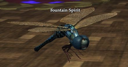 File:Fountain Spirit (Visible).jpg