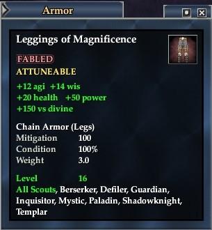 File:Leggings of Magnificence.jpg