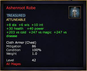 File:Ashenroot Robe.jpg