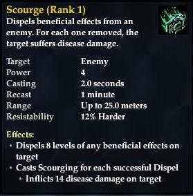 File:Scourge (Achievement).jpg