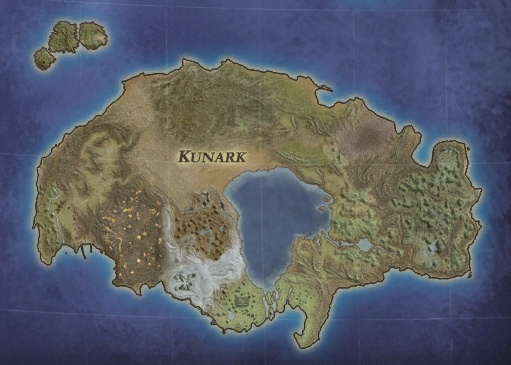File:Kunark Overview.jpg