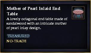 File:Mother of Pearl Inlaid End Table.jpg