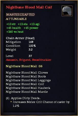 File:Nightbane Blood Mail Coif.jpg
