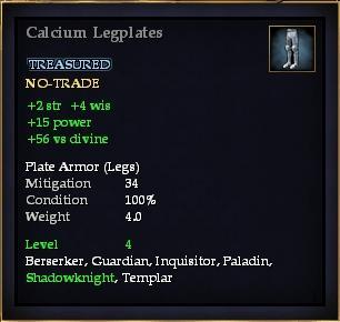 File:Calcium Legplates.jpg