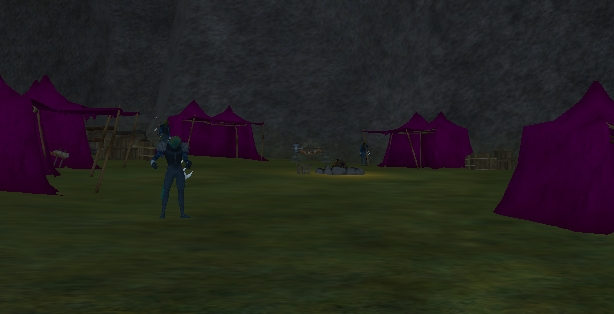 File:Upper Command Camp.jpg