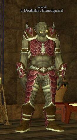 File:Deathfist bloodguard.jpg