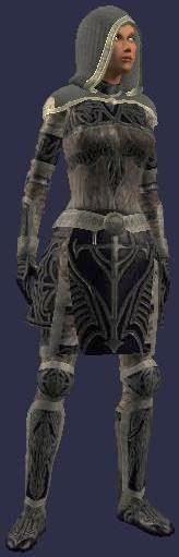 Kithicor (female)