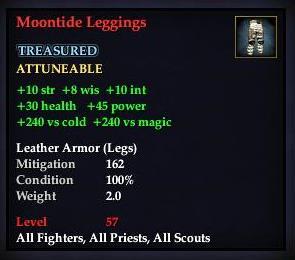 File:Moontide Leggings.jpg