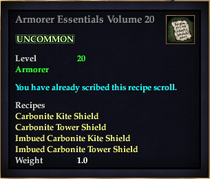 File:Armorer Essentials Volume 20.jpg