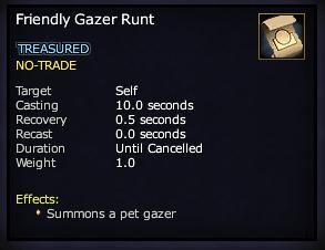 File:Friendly Gazer Runt.jpg