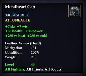 File:Metalheart Cap.jpg