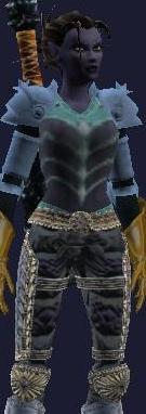 File:Soft Linen Leggings (Visible).jpg
