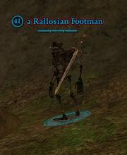 RallosianFootman