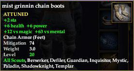 File:Mist grinnin chain boots.jpg