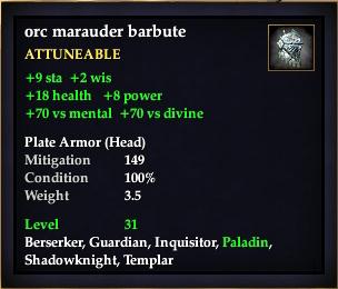 File:Orc marauder barbute.jpg